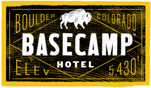 Basecamp Tahoe